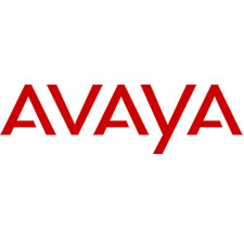 Avaya, Inc