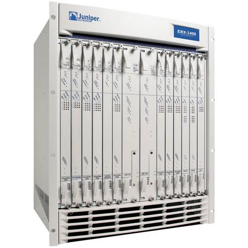 Juniper ERX-GEFE256M-MOD from ICP Networks