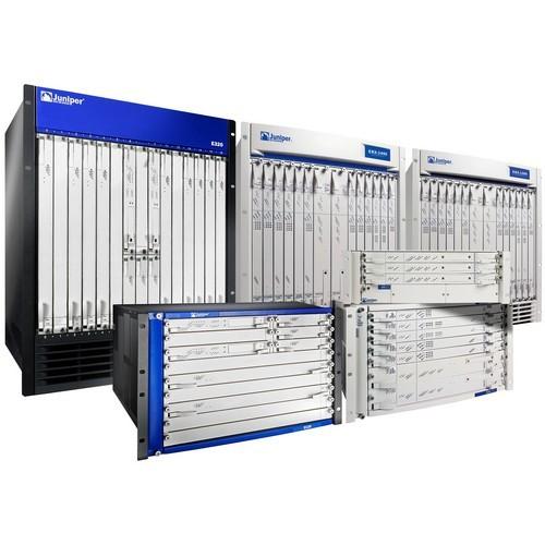 Juniper ERX-X21-V35-MOD from ICP Networks