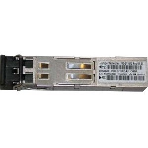 Juniper EX-SFP-1GE-LH from ICP Networks