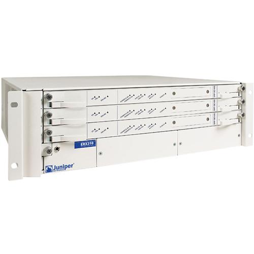 Juniper EX3-310BRASAC-BND from ICP Networks