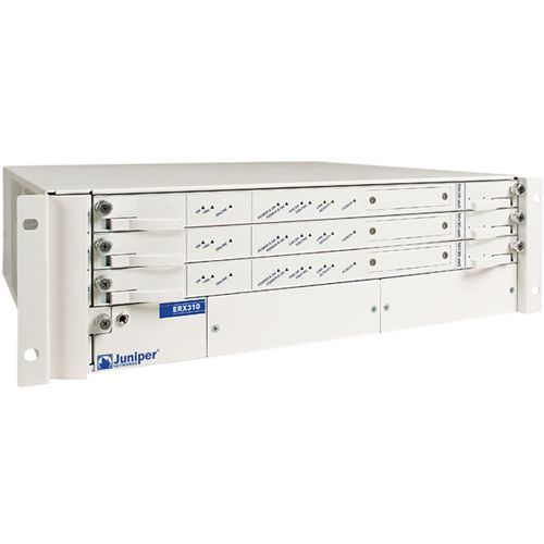 Juniper EX3-310BRASDC-BND from ICP Networks