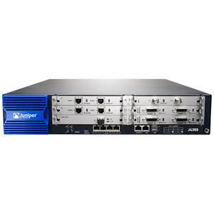 Juniper J-4350-JB-DC-N from ICP Networks