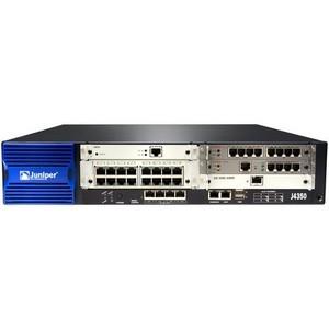 Juniper J-4350-JB-N from ICP Networks