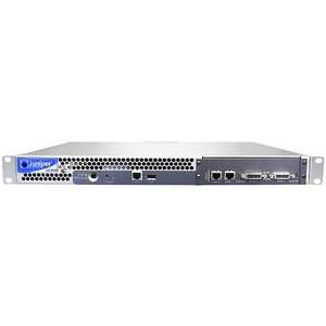 Juniper J2300-1S2FE1BL-S-AC-US from ICP Networks