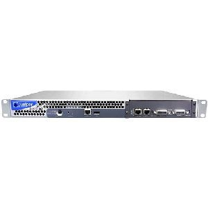 Juniper J2300-1T2FE1BL-S-AC-US from ICP Networks
