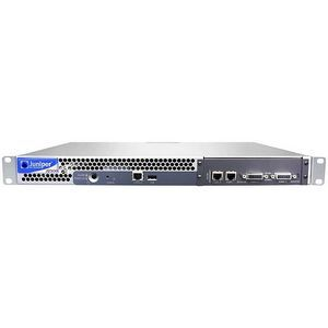Juniper J2300-1T2FEL-S-DCTAA from ICP Networks