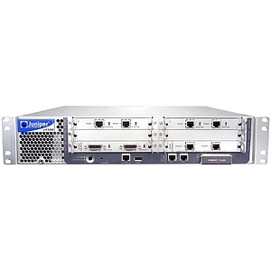 Juniper J4300-2FEL-S-AC-US from ICP Networks