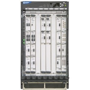 Juniper M320BASE-AC from ICP Networks
