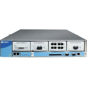 Juniper M7i-AC-2GE-P from ICP Networks
