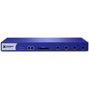 Juniper NS-204-001 from ICP Networks
