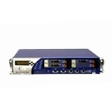 Juniper NS-500ES-GB2-AC from ICP Networks