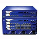 Juniper NS-5200-DC from ICP Networks