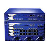 Juniper NS-5400-DC from ICP Networks