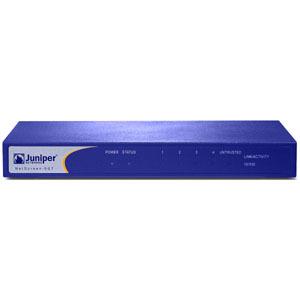 Juniper NS-5GT-003 from ICP Networks