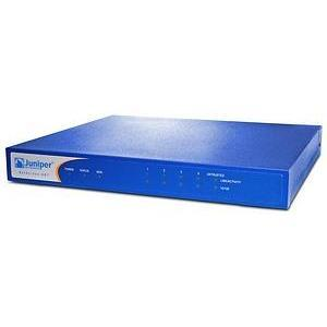 Juniper NS-5GT-011-A from ICP Networks