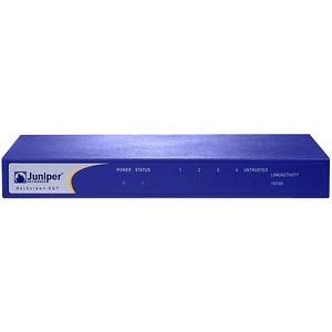 Juniper NS-5GT-015-B from ICP Networks