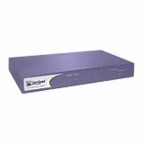 Juniper NS-5GT-016-A-NZ from ICP Networks