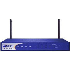 Juniper NS-5GT-021 from ICP Networks