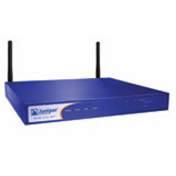 Juniper NS-5GT-033-A from ICP Networks