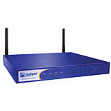 Juniper NS-5GT-035-A from ICP Networks