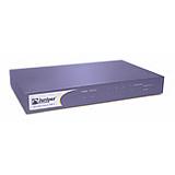 Juniper NS-5GT-116-A-NZ from ICP Networks