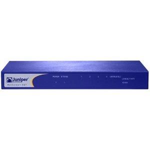 Juniper NS-5GT-207-NN from ICP Networks