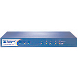 Juniper NS-5GT-213-A from ICP Networks