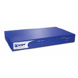 Juniper NS-5GT-216-A-AU from ICP Networks