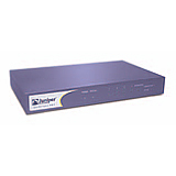 Juniper NS-5GT-238-A from ICP Networks
