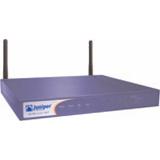 Juniper NS-5GT-238-B from ICP Networks