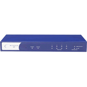 Juniper NS-5XT-ELU from ICP Networks