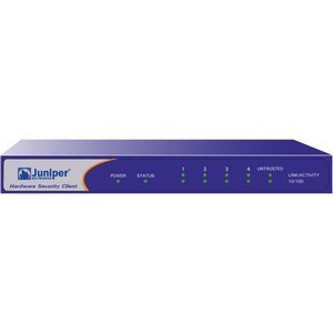 Juniper NS-HSC-005 from ICP Networks