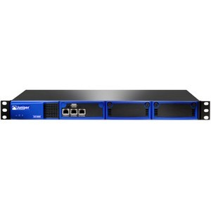 Juniper SA4500FIPS from ICP Networks