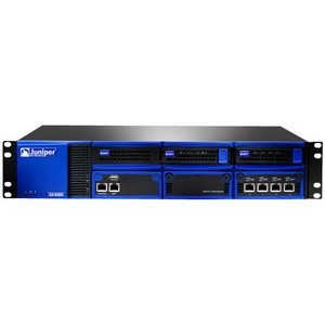 Juniper SA6500FIPS from ICP Networks