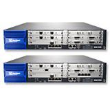 Juniper SSG-520-001-DC from ICP Networks