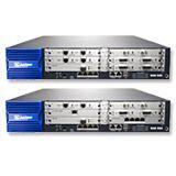 Juniper SSG-520B-001 from ICP Networks