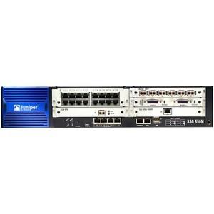 Juniper SSG-550M-SH-N-TAA from ICP Networks