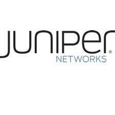 Juniper Networks, Inc