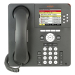 Avaya 700383920 from ICP Networks