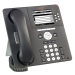 Avaya 700405673 from ICP Networks
