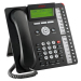 Avaya 700415557 from ICP Networks