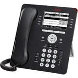 Avaya 700480585from ICP Networks