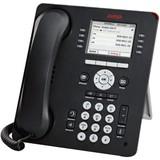 Avaya 700480593from ICP Networks
