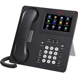 Avaya 700506517 from ICP Networks
