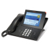 Avaya 700460215 from ICP Networks