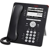 Avaya 700480585 from ICP Networks