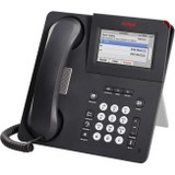 Avaya 700480601 from ICP Networks
