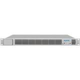 Avaya EB1639E092E5 from ICP Networks