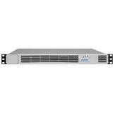 Avaya EB1639E124E5 from ICP Networks